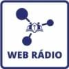 Web Rádio Pense Nisso