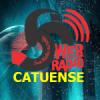 Rádio Web Catuense