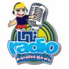 Rádio Paraíso News