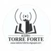 Rádio Gospel Torre Forte
