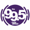 Rádio Rede Aleluia 99.5 FM