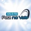 Rádio Paz no Vale 105.9 FM