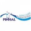 Rádio Pinhal Rádio Clube 1520 AM