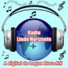 Rádio Lindo Horizonte