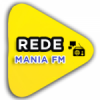 Rádio Rede Mania FM