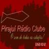 Pirajuí Rádio Clube 1260 AM