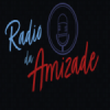 Radio Da Amizade