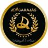 Rádio AD Carajas Web