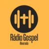 Rádio Gospel Alvorada