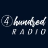 Four Hundred Radio