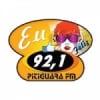 Rádio Piti 92.1 FM