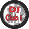 DJ Club 1