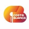 Radio Costa Blanca 97.6 FM & 101.5 FM