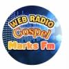 Rádio Marks Fm