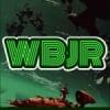 Radio WBJR Outsider 92.1 FM