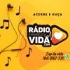 Rádio Evangélica Vida
