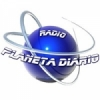 Rádio Planeta Diário  FM