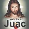 Web Rádio Juac