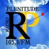 Rádio Plenitude 105.3 FM