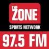 Radio KZNS 97.5 FM