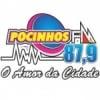 Rádio Pocinhos 87.9 FM