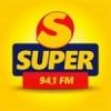 Rádio Super 94.1 FM