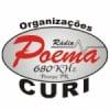 Rádio Poema 680 AM