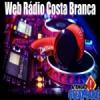 Web Rádio Costa Branca