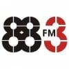 Radio Foshan Gaoming 88.3 FM