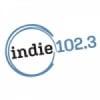 Radio KVOQ 102.3 FM