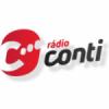 Rádio Conti 103.7 FM