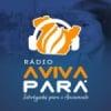 Rádio Aviva Pará
