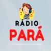 Rádio Pará FM Web