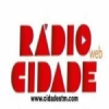 Rádio Cidade Santarém