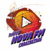 Rádio Nova FM Caraibeiras