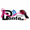 Rádio Ponte 104.9 FM