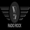 Rádio W32
