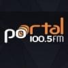 Rádio Portal 100.5 FM