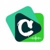 Rádio Central Cerrado FM