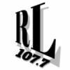 Radio Luna 107.7