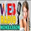 Web Rádio Mombassom