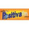 Rádio Positiva 95.1 FM