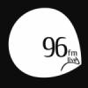 Rádio Positiva 96 FM