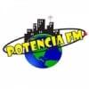 Rádio Potência 104.9 FM