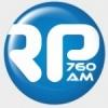 Rádio Pousada 760 AM