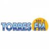 Rádio Torres 101.1 FM