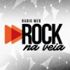 Rádio Rock Na Veia