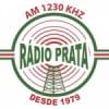 Rádio Prata 1230 AM