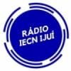 Rádio IECN