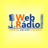 Web Rádio Poranga